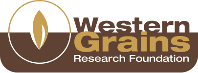 Western Grains Research Foundation