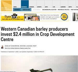 leader-post-barley