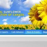 National Sunflower Association