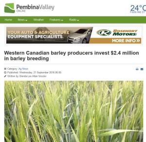 pembina-barley-core