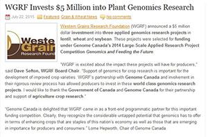 AB SK WGRF Genome