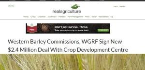 real-ag-barley-core